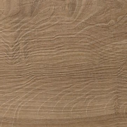 Woodwork Hickory