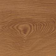 Woodwork Mahogany