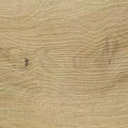 Woodwork Pine