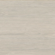 Woodwork White Oak